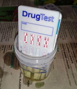 Drug_Test